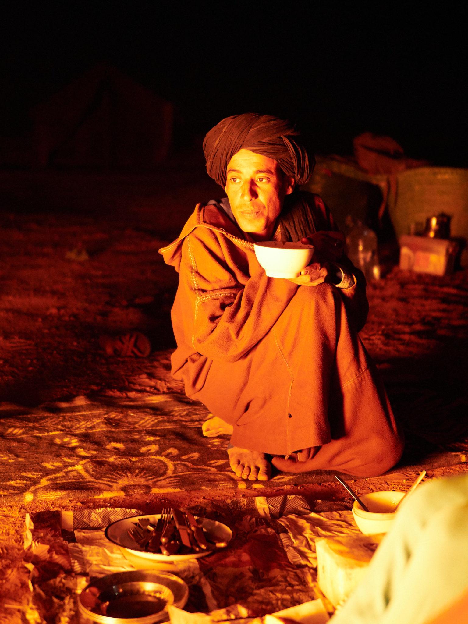 podpera marokko reportage 2017 a301999