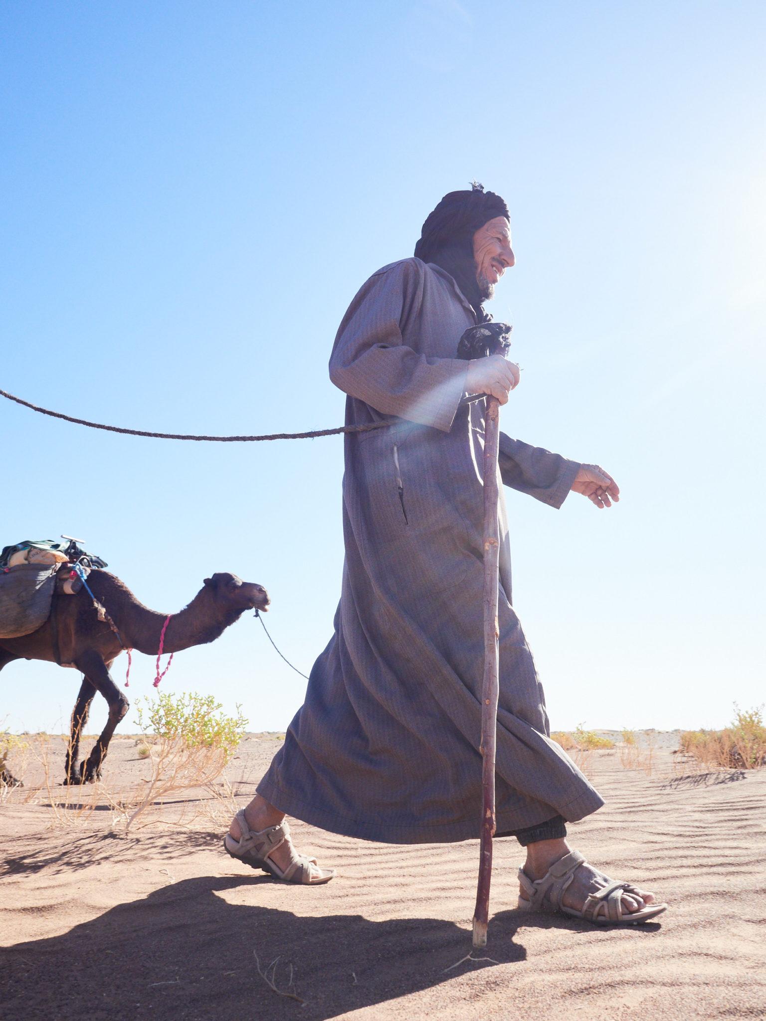 podpera marokko reportage 2017 a312403