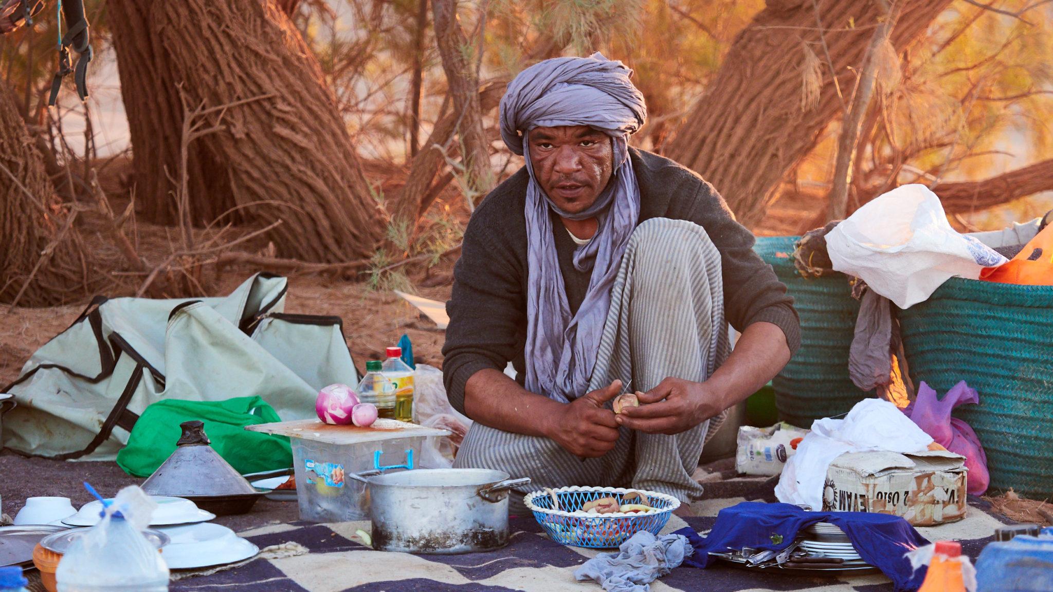 podpera marokko reportage 2017 a312711