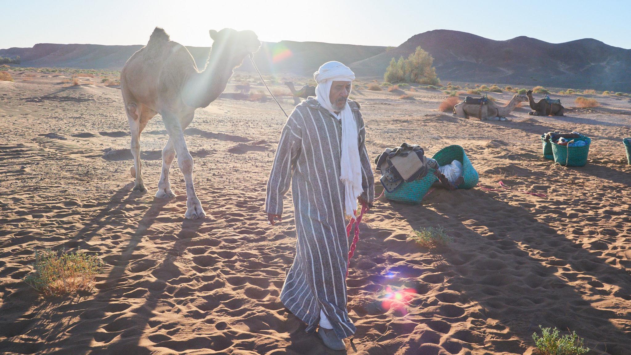 podpera marokko reportage 2017 b012970