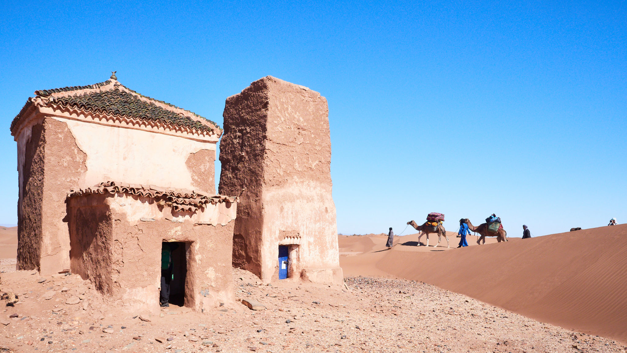 podpera marokko reportage 2017 b013155
