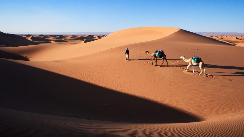 podpera marokko reportage 2017 b013530