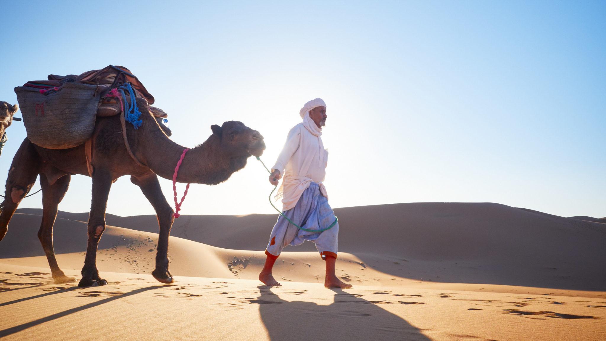 podpera marokko reportage 2017 b013588