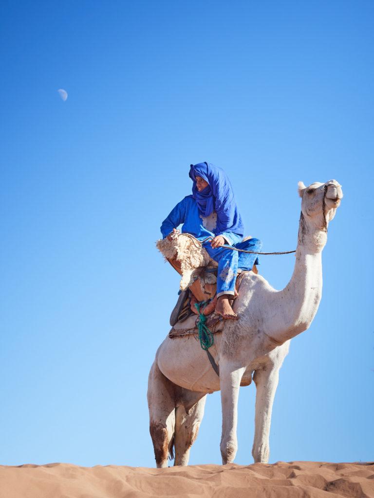 podpera marokko sahara taragalte a287025