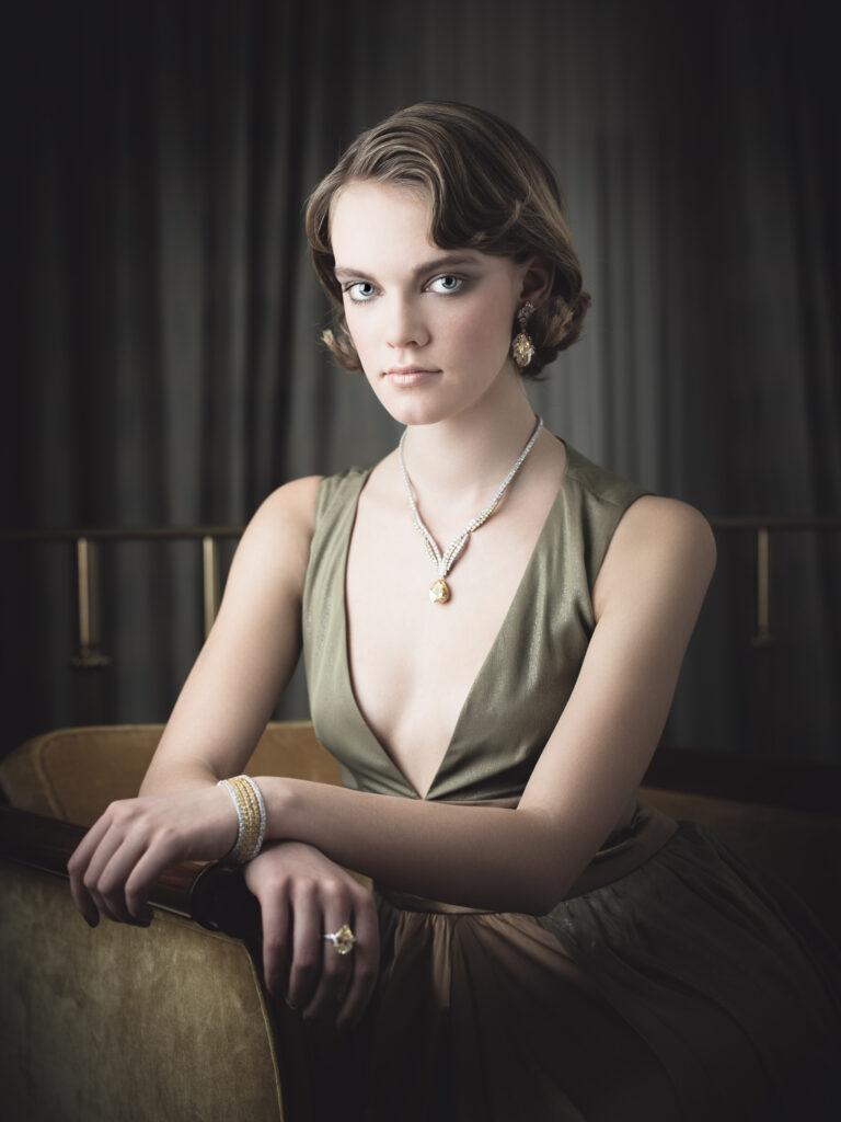 podpera photography people jewelry ciro model image pp 151217 628 be2