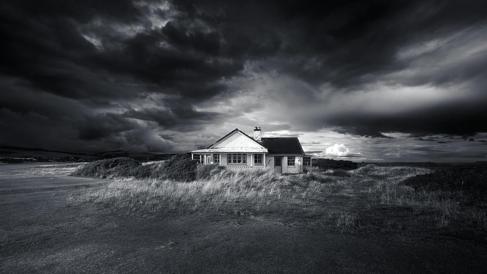 peter podpera landscape photography black isle schottland 8014392