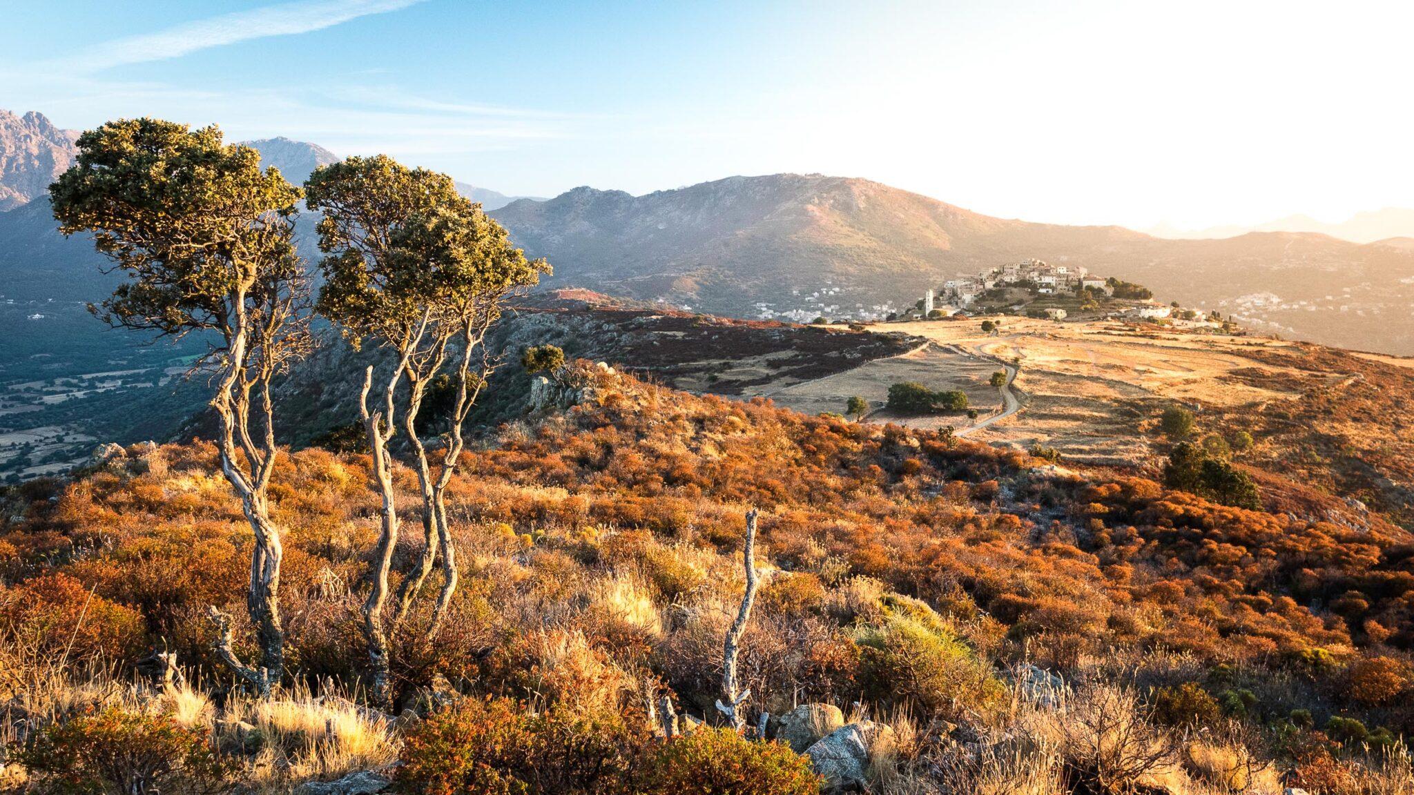 peter podpera landscape photography corsica 8030299