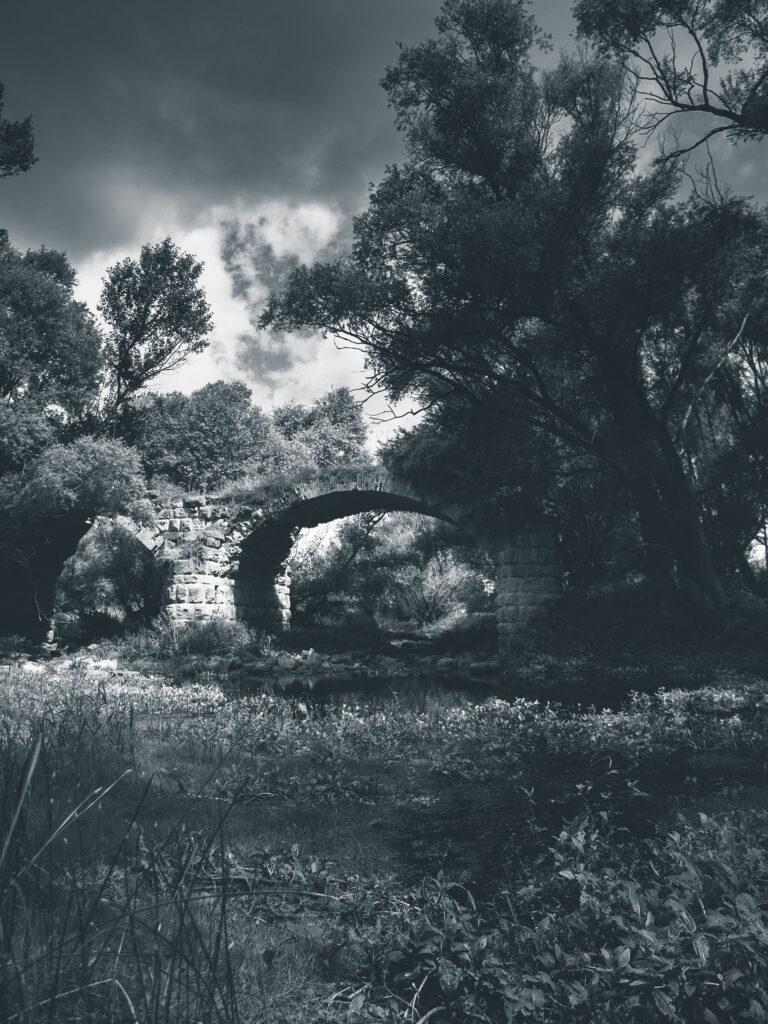 peter podpera landscape photography morava bridge lower austria 7066416