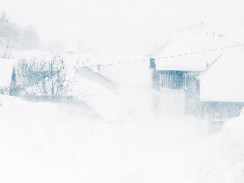 peter podpera landscape photography winter austria 2105490