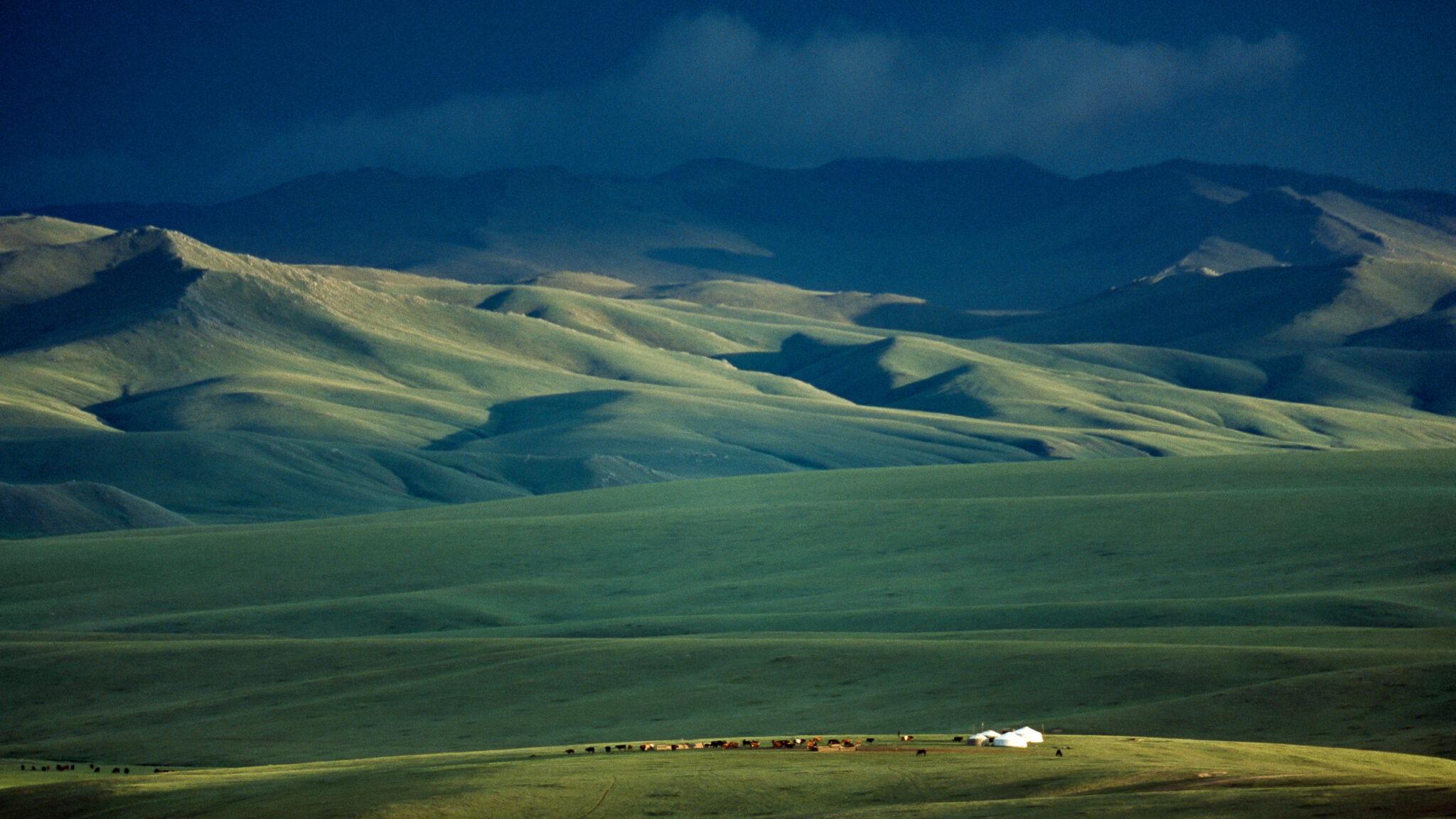 peter podpera landscpae photography mongolia 06 03 28 sinnbild final 16bit 300ppi 150x75cm oktave 5