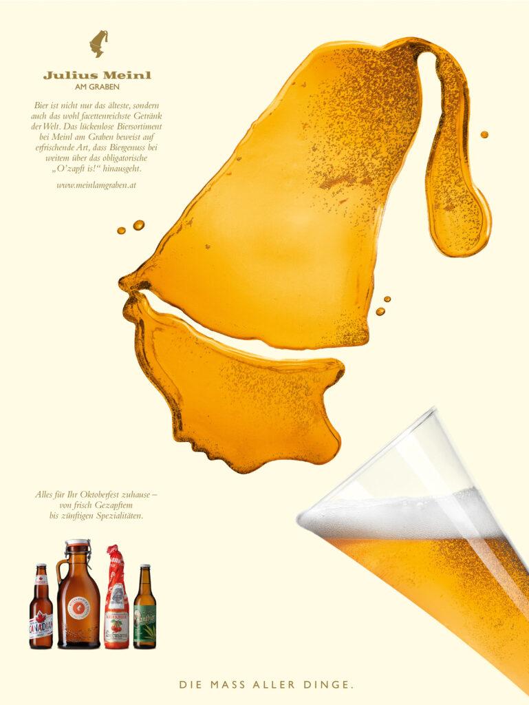 peter podpera product photography meinl meinl bier 223x297 iwc x3