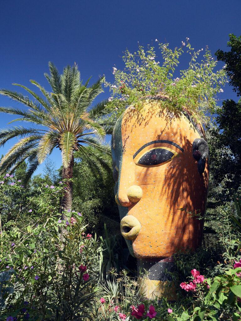 peter podpera reportage photography andre heller anima marrakesh morocco a232556