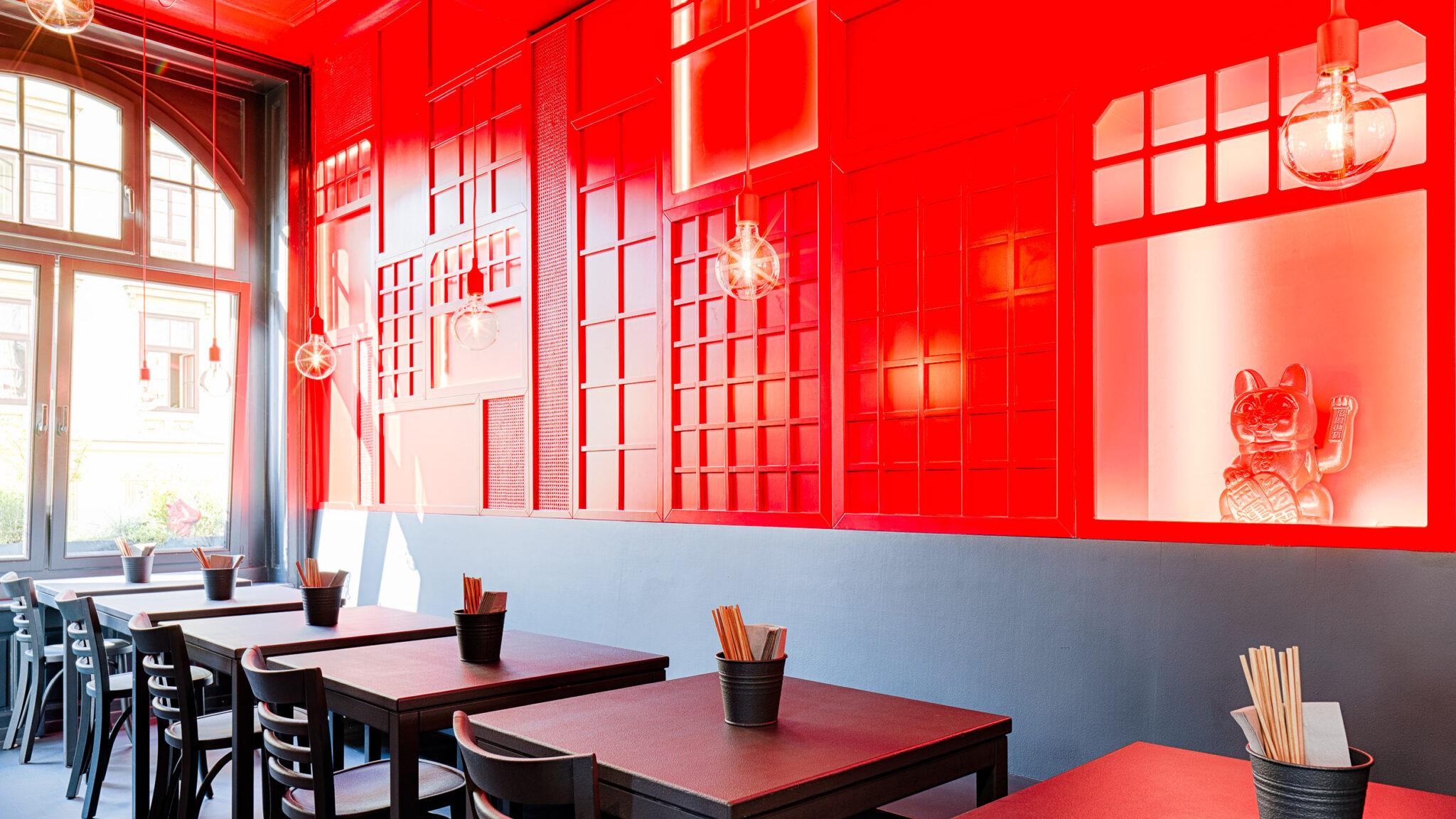 peter podpera reportage photography china bar wien pp 150810 015 hdr