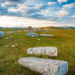 podpera landscape photography montenegro durmitor 10