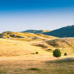 podpera landscape photography montenegro durmitor 12