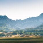 podpera landscape photography montenegro durmitor 14