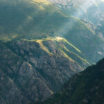 podpera landscape photography montenegro durmitor 17